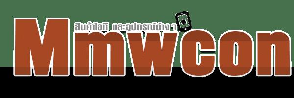 mmwcon